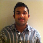 Committed Further Maths, Statistics, Maths Home Tutor in Derby