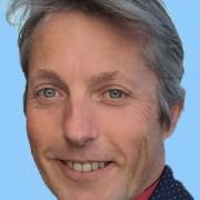 Expert Mechanics, Further Maths, Maths Tutor in Edinburgh