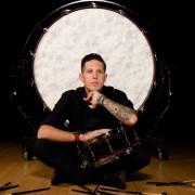 Expert Music, Percussion, Drums Private Tutor in Leeds