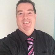 Enthusiastic Maths, Further Maths, Pure Maths Private Tutor in Ashford