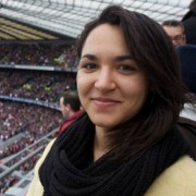 Experienced Biology, Chemistry, Maths Home Tutor in London