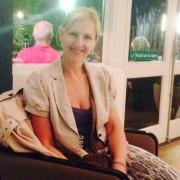 Enthusiastic Phonics, English Literature, English Teacher in Knutsford
