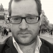 Committed English Literature, English, Latin Tutor in London