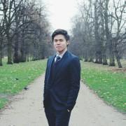 Enthusiastic Mandarin, Maths, Malay Home Tutor in London