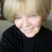 Talented English, Phonics, English Literature Home Tutor in Maidenhead
