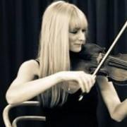 Expert Viola, Violin Personal Tutor in