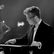 Enthusiastic Music Theory, Music, Keyboard Tutor in Manchester