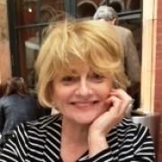 Enthusiastic English, English Literature, Phonics Private Tutor in Ipswich