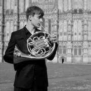 Expert Conducting, Music Theory, Cornet Personal Tutor in Cardiff