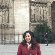 Committed Spanish Private Tutor in Manchester