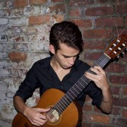 Experienced Portuguese, Music Theory, Spanish Tutor in Manchester
