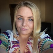 Experienced Phonics, English, English Literature Private Tutor in Wallasey