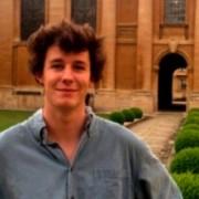 Expert English Literature, English, Essay Writing Teacher in London
