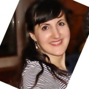 Experienced English Literature, French, German Home Tutor in Cambridge