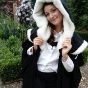 Talented Phonics, English, English Literature Private Tutor in Oxford