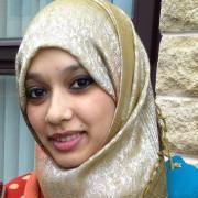 Talented English Literature, Phonics, English Teacher in Bradford