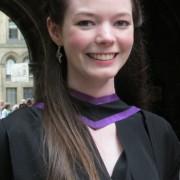 Experienced English, English Literature, Essay Writing Teacher in Durham