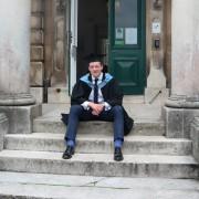 Enthusiastic English, History, English Literature Tutor in Cheltenham