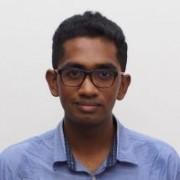 Expert Further Maths, Mechanics, Maths Home Tutor in London