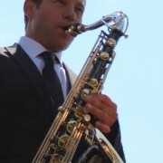 Enthusiastic Saxophone Private Tutor in Bournemouth
