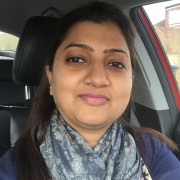 Enthusiastic English, Phonics, Maths Tutor in Slough