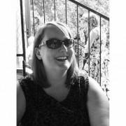 Expert English, Maths, English Literature Tutor in Darfield