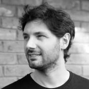 Expert Spanish, Italian Teacher in London