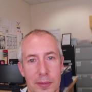Enthusiastic Religious Education, Economics, Maths Teacher in Gateshead