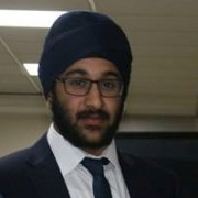 Committed Chemistry, Maths, Science Tutor in Slough