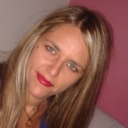 Expert French, Phonics, English Private Tutor in Smethwick