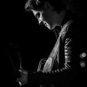 Committed Bass Guitar, Guitar, Music Technology Personal Tutor in Bootle