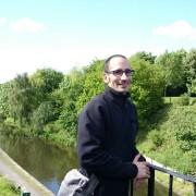 Expert Anthropology, History, Spanish Personal Tutor in Birmingham