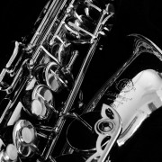 Enthusiastic Clarinet, Music Theory, Flute Tutor in Ballymena