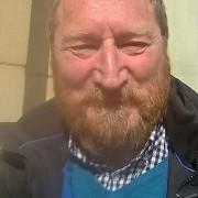 Enthusiastic English, Phonics, English Literature Private Tutor in Buxton