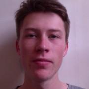 Committed Maths, Further Maths, Mechanics Tutor in Leeds