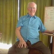 Enthusiastic Spanish Teacher in Warrington