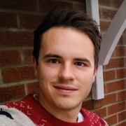 Experienced Statistics, Mechanics, Maths Teacher in Norwich