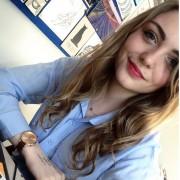 Expert English Literature, Phonics, English Teacher in Newcastle-Under-Lyme