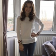 Enthusiastic Biology, English, Maths Teacher in Sheffield