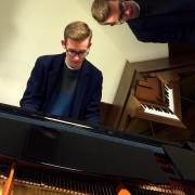 Committed Conducting, Music Theory, Music Tutor in Bolton