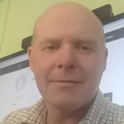 Enthusiastic ICT, Computing, Programming Teacher in Newbridge