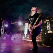 Committed Guitar Teacher in Basingstoke