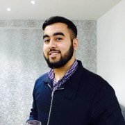Committed Maths, English Literature, English Private Tutor in Bradford