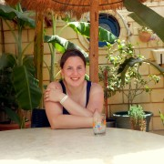 Experienced Maths, Phonics, English Home Tutor in Aberdeen