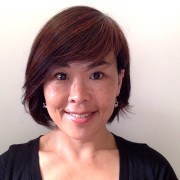 Experienced Japanese Private Tutor in Cardiff