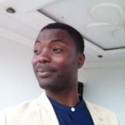 Experienced Economics, General Studies, Business Studies Personal Tutor in
