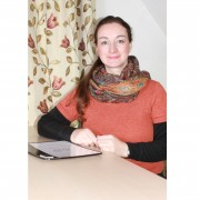 Talented English as a Foreign Language, English, English Literature Private Tutor in Bradford-on-Avon