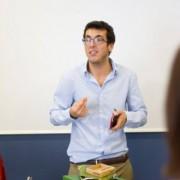 Expert Physics, Maths, Chemistry Teacher in London