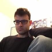 Experienced Italian, Philosophy, Humanities Teacher in Sheffield