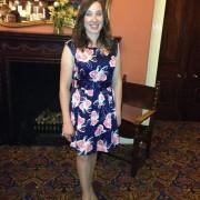 Enthusiastic Maths, Pure Maths Personal Tutor in Ballymena
